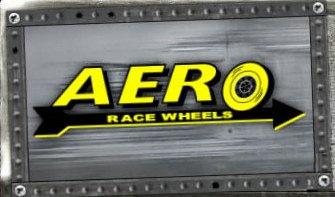 aero_r1_c1