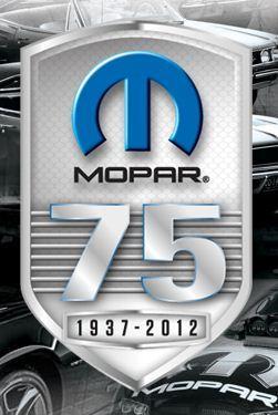 mopar-75-anniversaryjpg-81acbe49a70acad7